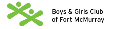 Boys and Girls Club of Fort McMurray